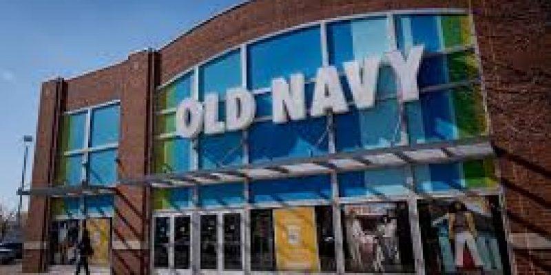 Old Navy Black Friday 2021 Ad, Deals, & Sales- upto 80% off