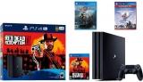 15 Best PS4 Red Dead Redemption 2 Black Friday Deals 2021