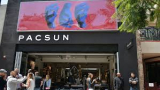 PacSun Black Friday 2021 Ads, Sales, and Deals- {70% Off}