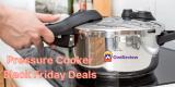 Pressure Cooker Black Friday Deals, Sales, and Ads 2021