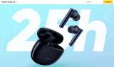 Realme Buds Air 2 Review : Value for Money