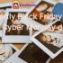 SEO Powersuite Black Friday 2021 Deals [80%OFF]