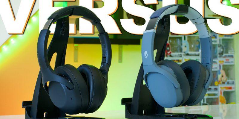 15 Best Skullcandy Headphones Black Friday Sale & Cyber Monday Deals