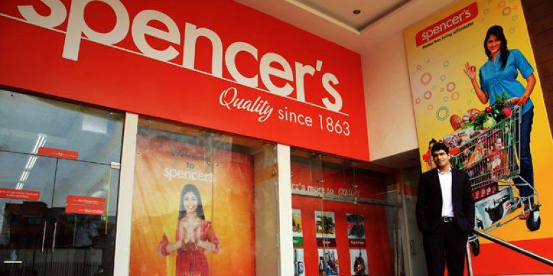 [65% OFF]Spencers Black Friday 2021 Sale , Deals & Ads