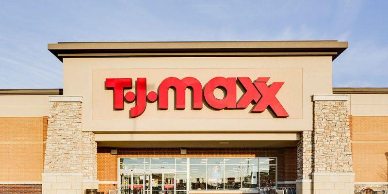 T.J. Maxx Black Friday 2021 Ad, Deals and Sales [70% OFF]