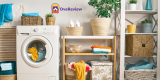 15 Best Washer and Dryer Black Friday Sale in 2021