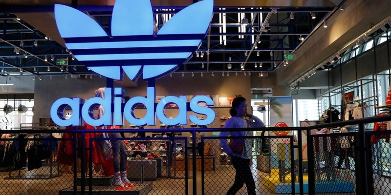 Adidas Black Friday 2021 deals, sales & Ads- upto 80% OFF