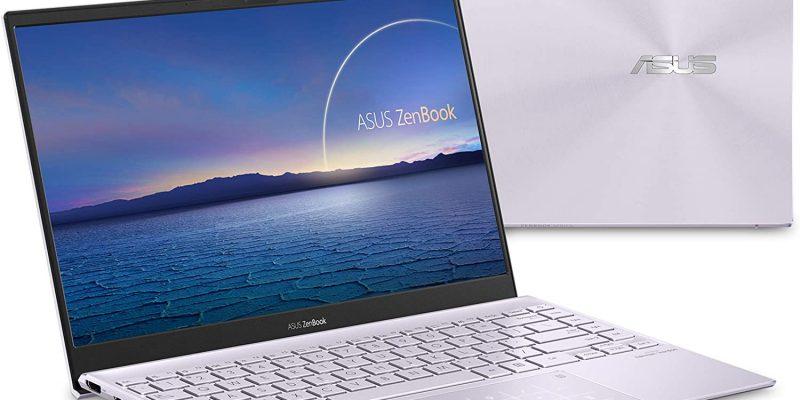 ASUS Laptop Cyber Monday Sale, Deals 2021 – HUGE Discount