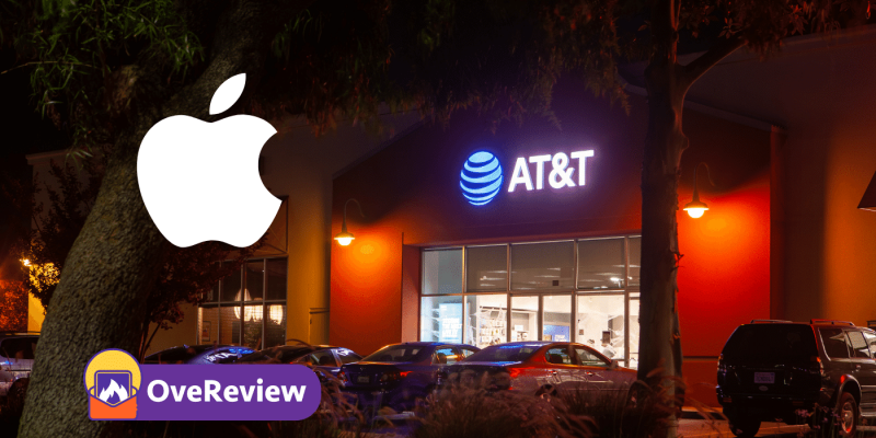 AT&T Black Friday iPhone deals, sales and ads – {HUGE Discount}