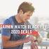 20 Cuisinart Black Friday Deals, Sales & Ads – 65% OFF