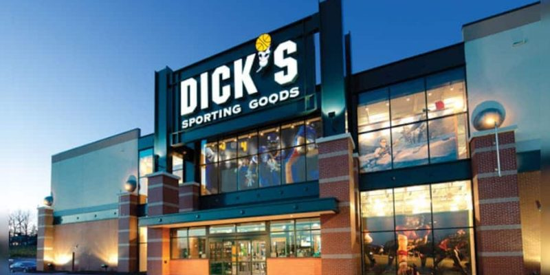 $20 OFF DICK'S Sporting Goods Black Friday 2021 Ad, Deals & Sales