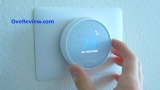 10 Google Nest Thermostat Black Friday 2021 Sale & Deals