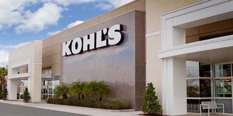 Kohl's Black Friday 2021 Ads, Deals, & Sales {Upto 80% Off)