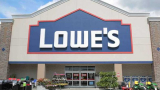 Lowe's Black Friday 2021 Ad, Deals and Sales- Upto 80%