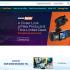 [Sale] Walmart Cyber Monday Deals in 2021