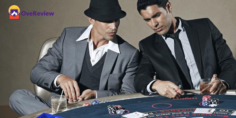 Best Online Casino in India 2021 – Top 15