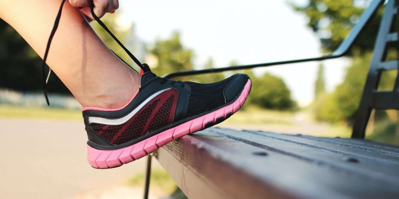 15 Best budget running shoes to buy in 2021