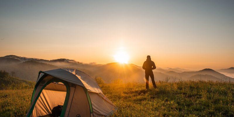 Buy 15 Best Tent Repair Kit – Latest Reviews