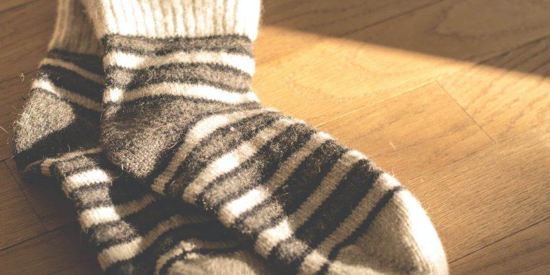 15 Best Merino Wool Socks – [Buyer's Guide]