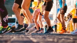 15 Best long distance Running Shoes to buy in 2021