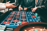 Top 10 Real Money Casino Apps in 2021