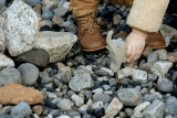 13 Best Waterproof Boots – Stylish and Comfortable