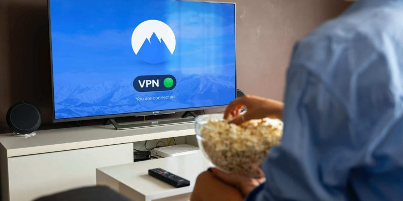 8 Best VPNs for torrenting Safely and Privately in 2021