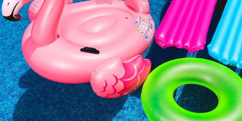 12 Best Water Toys for Kids – Swimming & Water Toys Online Review