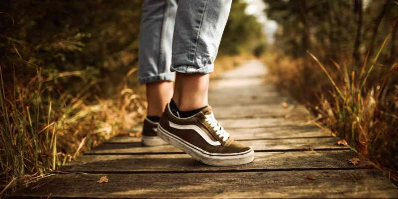 28 Most comfortable walking shoes in 2021 – Detailed Review