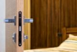 15 Best Selling Biometric Door Lock in 2021