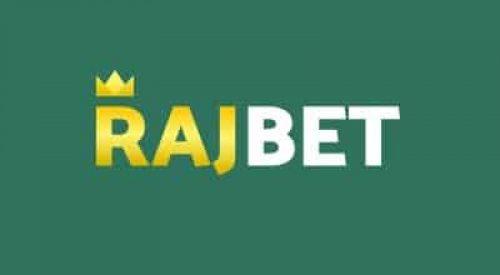 RajBet