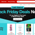 Hanna Andersson Black Friday 2021 Deals & Sales – 80% OFF