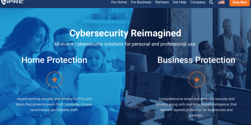 VIPRE Antivirus review: Is it a good antivirus in 2021?