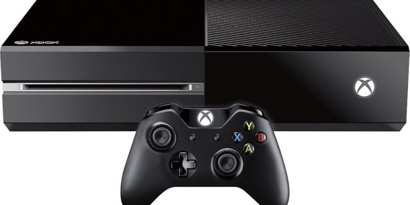 Xbox One Black Friday 2021 Deals | Best Xbox One Sale & Offers